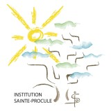 Institution sainte procule